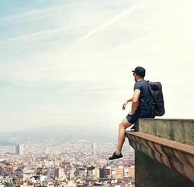 voyage pas cher celibataire