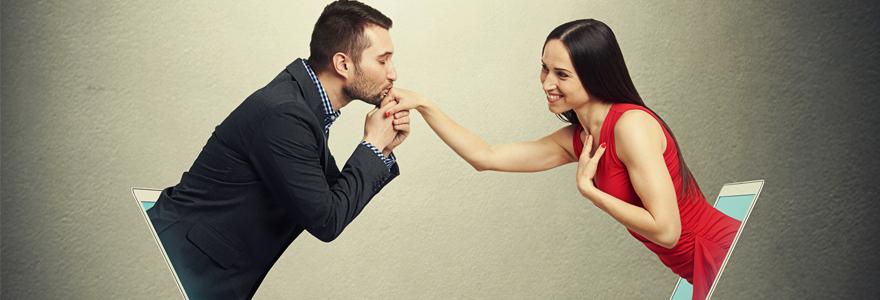 site de rencontre pour célibataires exigeants
